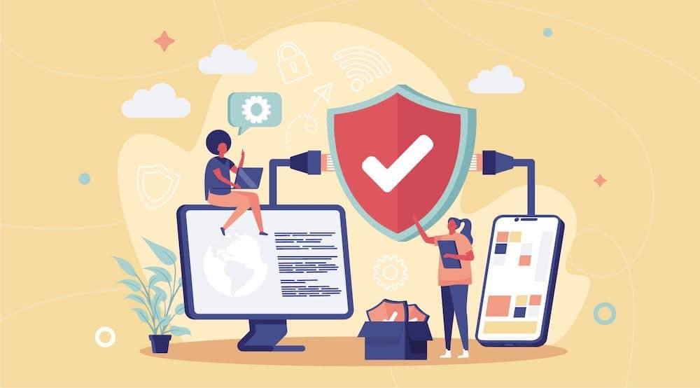 Secure Software Development: Best Practices, Frameworks, and Resources